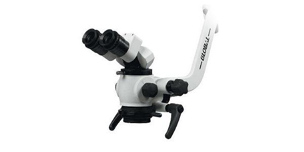 Global G6 Series Dental Microscopes