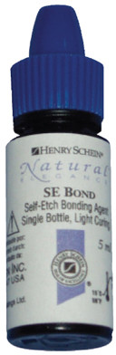 Natural Elegance SE Bond