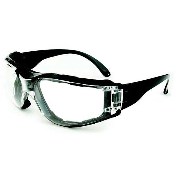 Maxi-Gard Protective Eyewear