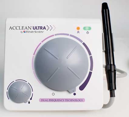 ACCLEAN Ultra