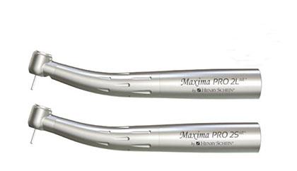 Maxima PRO 2AR  Handpiece