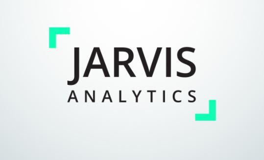 Jarvis Analytics by Henry Schein