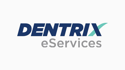 Dentrix-Integrated eServices