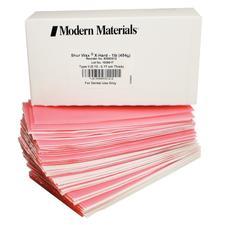 Modern Materials Shur Wax