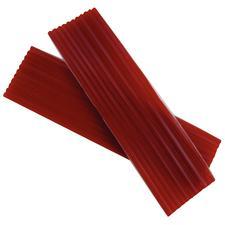 Modern Materials Utility Wax Square Ropes, 286/Box