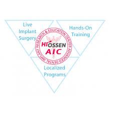 AIC Education
