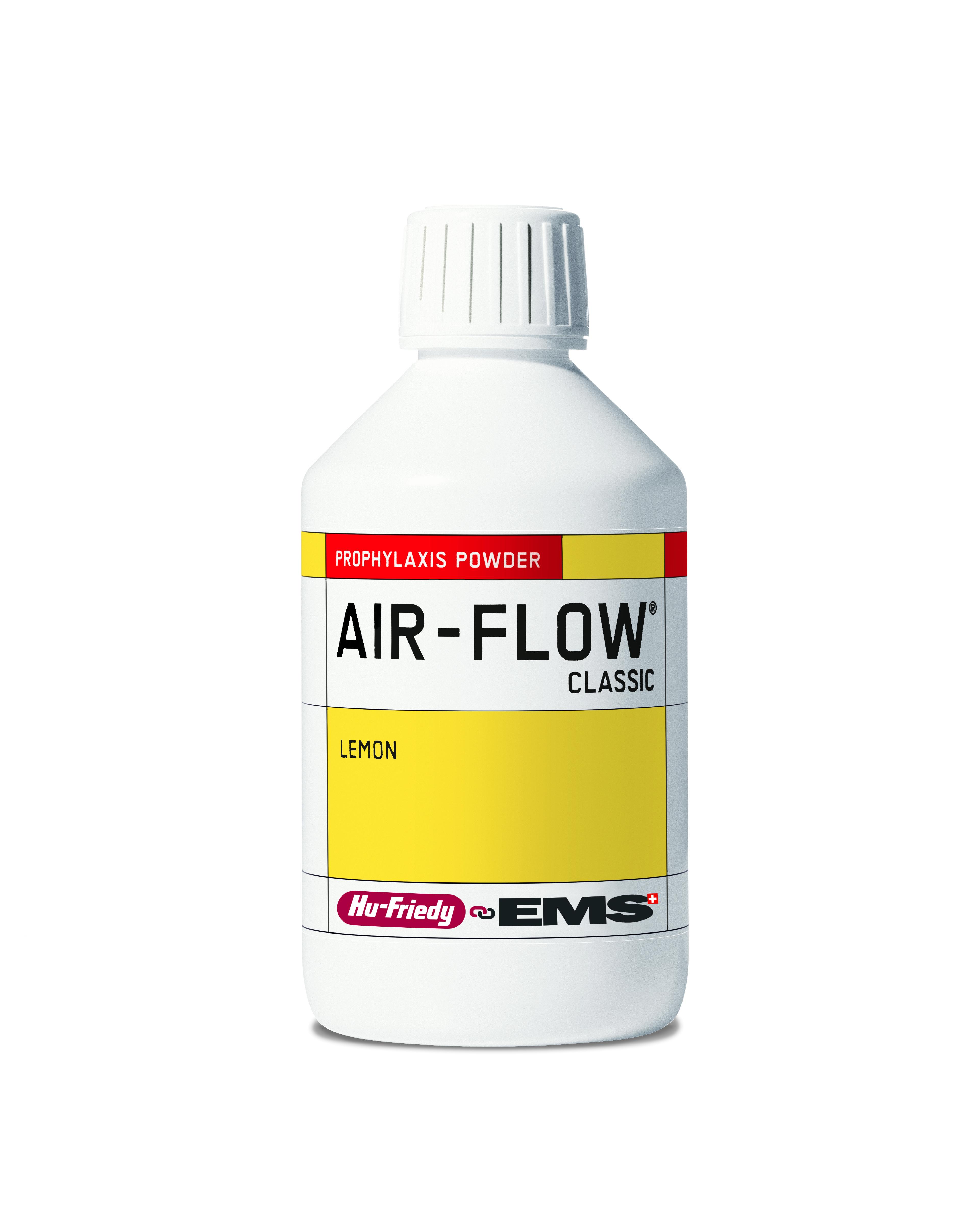 Hu-Friedy EMS AIR-FLOW Classic Powder