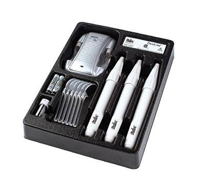 DenLite® Lamp for DP1500