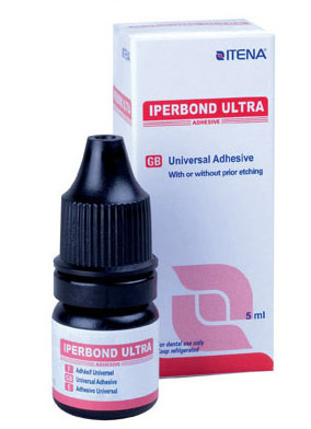 Iperbond Ultra
