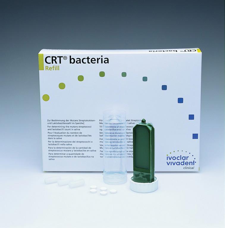 CRT bacteria