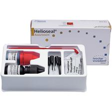 Helioseal® Sealant- Complete Kit - Helioseal® Sealant- Complete Kit