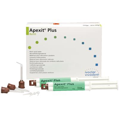 ApexitPlus Root Canal Sealer