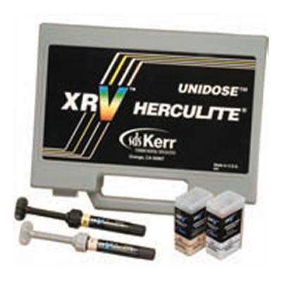 Herculite XRV