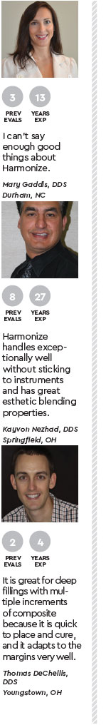 kerr-harmonize-universal-composite-pe-evaluators.jpg