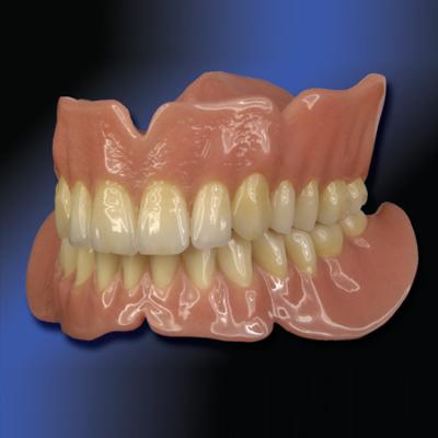 Keating Dental Arts