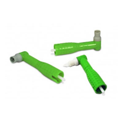 FORTIS DISPOSABLE PROPHY ANGLES