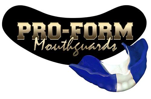 Pro-Form Mouthguards