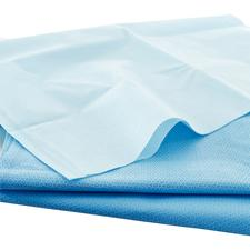 Kimguard® KC400 One-Step Sterilization Wraps- 24