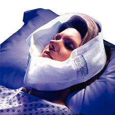 Bilateral Facial Ice Packs, 12/Box