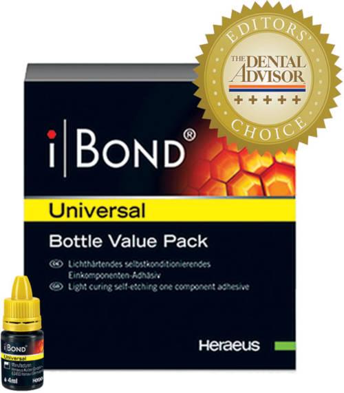 iBOND Universal