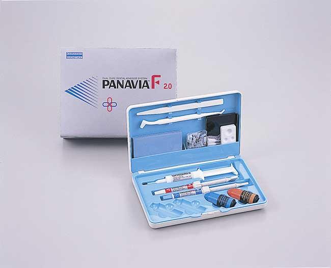 Panavia F2.0