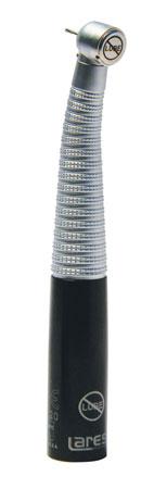 Ultralite CX