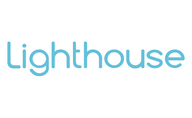 Lighthouse 360 Practice Management Software