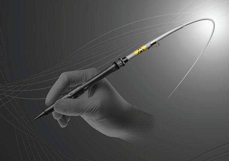 LightScalpel LS-2010