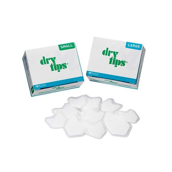 DryTips®
