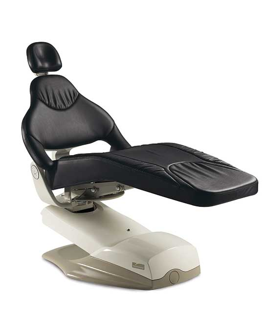 UltraTrim®Dental Chair