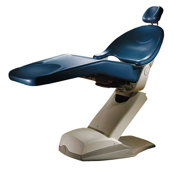 UltraComfort® Dental Chair