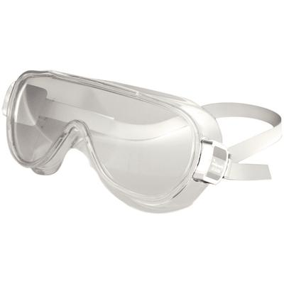 BARRIER Protective Goggles