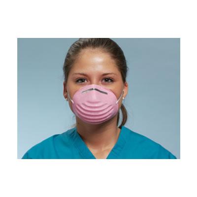 Economy Molded Mask