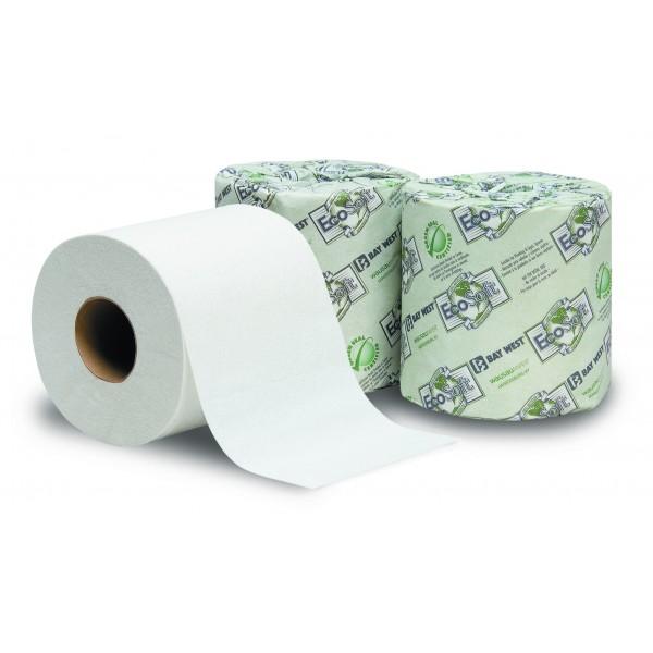 DEFEND Toilet Tissue