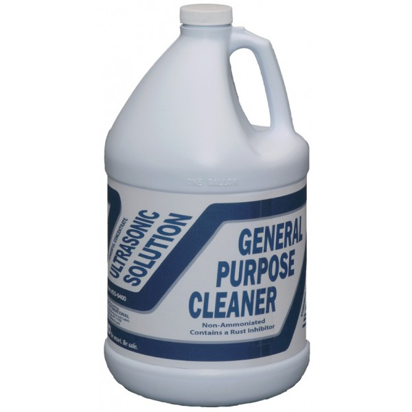 DEFEND General Purpose Cleaner (#1)
