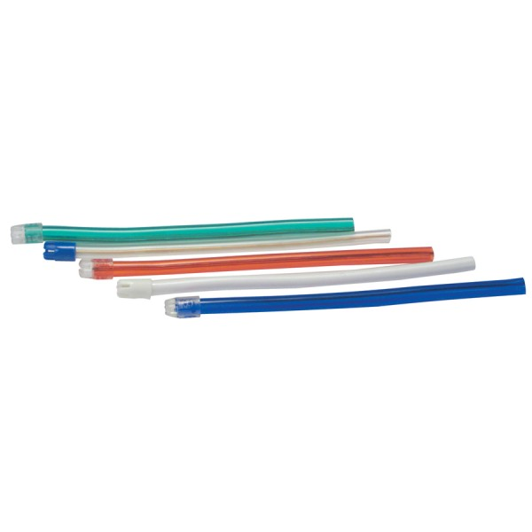 DEFEND Standard Saliva Ejectors