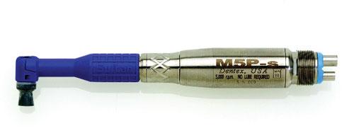 M5P Handpiece
