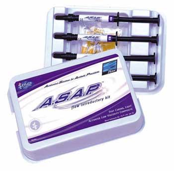 A.S.A.P. Flow