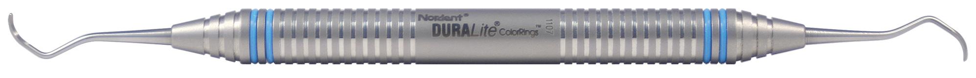 DURALite ColorRings