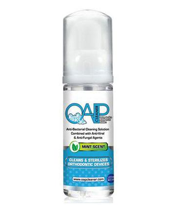 OAP Cleaner