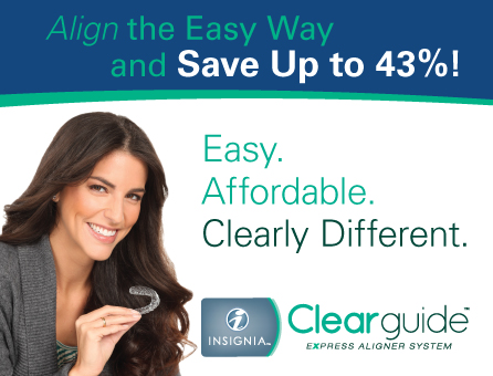 Clearguide