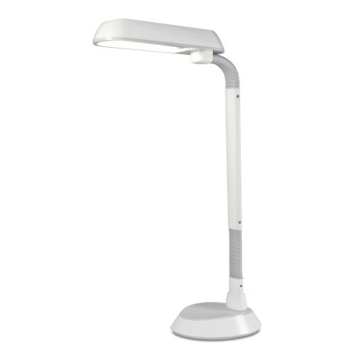 FlexArm Plus Lamp And Accessory