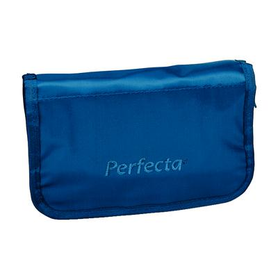 Perfecta Accessories - Patient Pouches, 6/Pkg - 6/Pkg