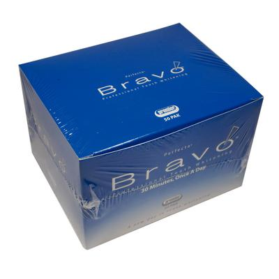 Perfecta Bravo Tooth Whitening Gel