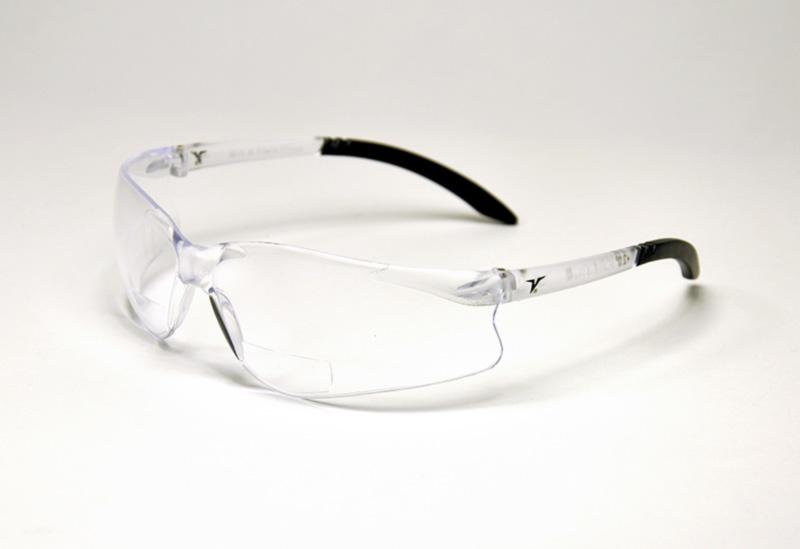 Bad Dog Glasses