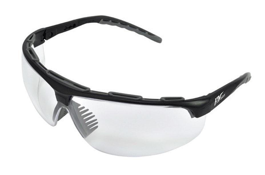 Provision New Safety Eyewear