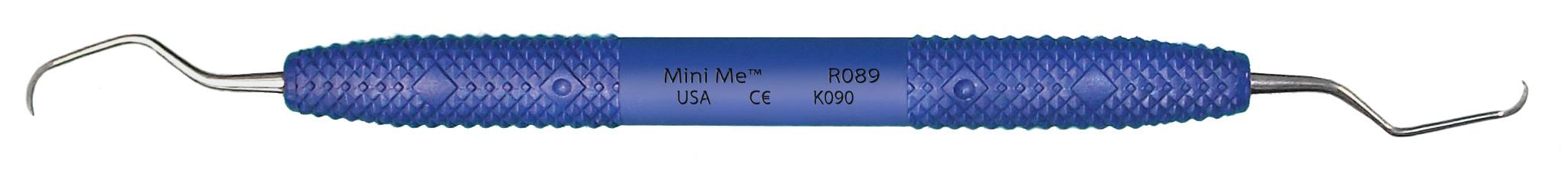 R089 Mini Me