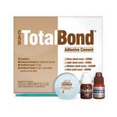 TotalBond