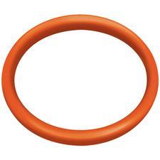 O-Ring Orange 12/Pkg