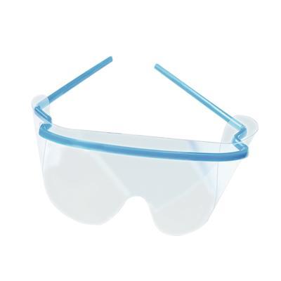 Patterson Protective Eyewear